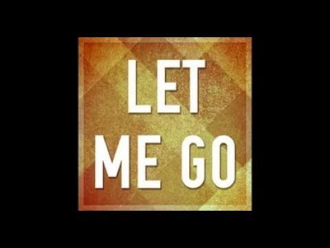 No Method Let Me Go Zil Sesi 2017