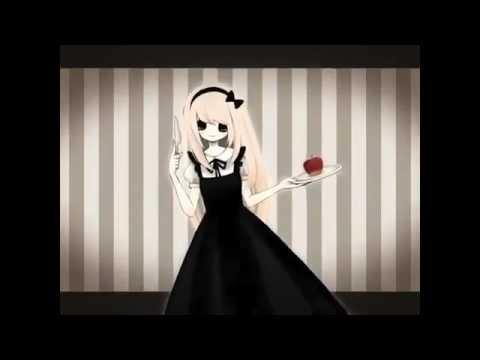 Poison Apple and Cinderella [Luka Megurine] English Sub