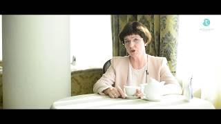 Детский невролог - лечение задержки развития, родовой травмы, кривошеи, эписиндрома в Екатеринбурге