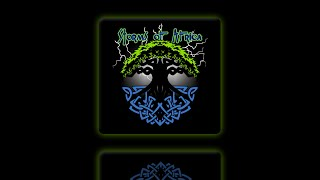 Download Storms of Africa by Gary P. Gilroy & Shawn Glyde MP3 song and Music Video