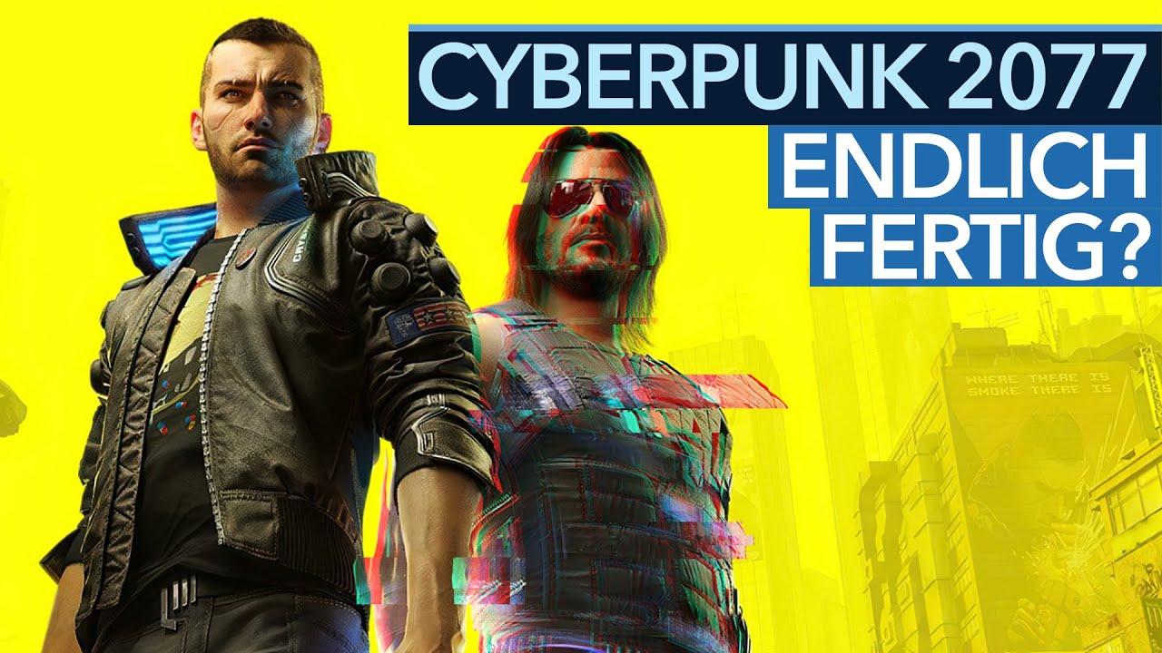 GTA 5 is better than Cyberpunk 2077 (PART 2)