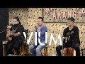 DEWA 19 - Tak 'kan Ada Cinta Yang Lain (Live Cover By VIUM)