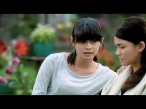 Baik-baik Sayang Full Movie Vino B.G & Revalina S