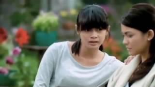 Baik-baik Sayang Full Movie (HD) Revalina S