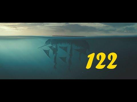 Образы успешного переворота мира - Мыслить №122