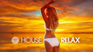 House Relax 2019 (New & Best Deep House Music | Chill Out Mix #21)