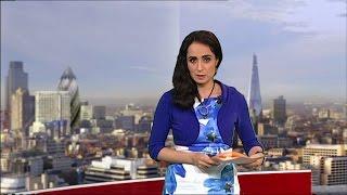 sairbeen monday 5 september 2016 bbc urdu