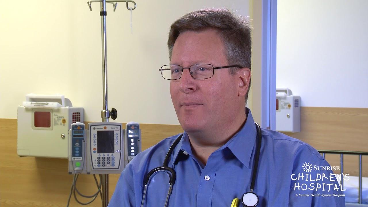 What Is a Spigelian Hernia? – Howard Baron, MD – Pediatric Gastroenterologist #Gastroenterology