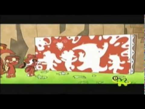 Descargar Video Doki + Plim Plim en HD - 3 capitulos Español Latino 7