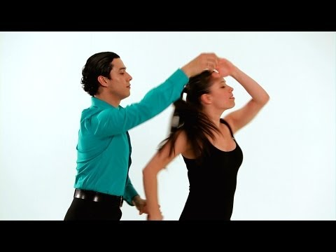 History of Merengue & Merengue Music | Merengue Dance