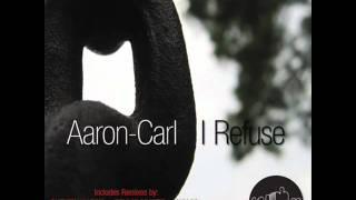 Aaron Carl