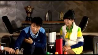 소다스트림-최혜영 박수홍의 9988(홍경민)