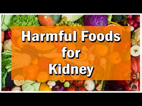 which-foods-are-harmful-for-kidney?- -आहार-जो-आपकी-किडनी-के-लिए-नुकसानदायक- -kidney-health-diet