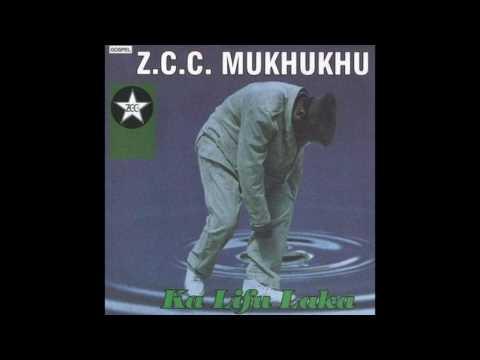 Z.C.C. Mukhukhu - Nna Wa Murata (Official Audio)