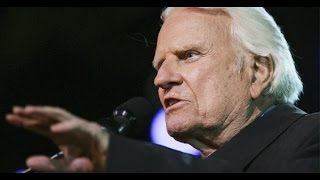dr billy graham angels chapter 1 are angels god s secret agents