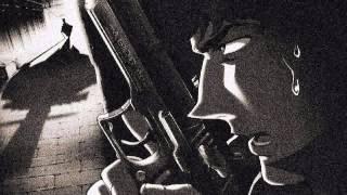 Cowboy Bebop OST - Limited Edition - Space Lion (4 Hero Remix)