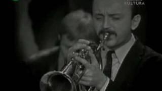 Krzysztof Komeda Requiem for John Coltrane (part 1) 1967.wmv