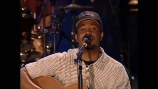 Hootie And The Blowfish  - Hold My Hand (Unplugged)