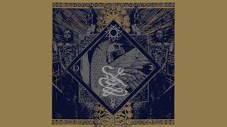 Video Shaarimoth - Current 11[Full Album] download MP3, 3GP, MP4, WEBM, AVI, FLV Juli 2018