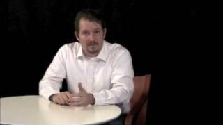 SAP Interview Persuasion