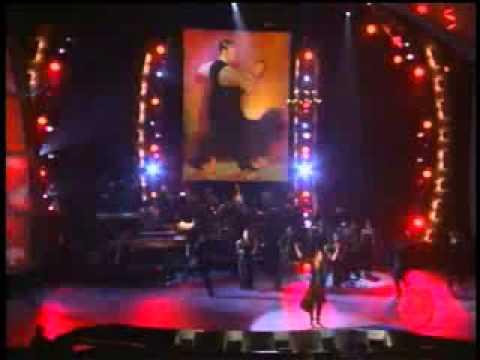 YouTube   Alicia Keys   Grammy 2002 Performance