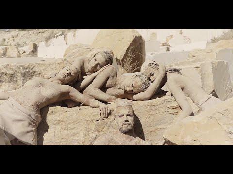 Lunar Bird - Siren Scales (Official Video)
