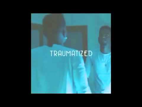 Bryson Tiller - Traumatized (Full Mixtape)
