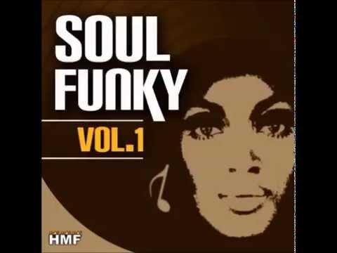 Soul Funky Vol. 1