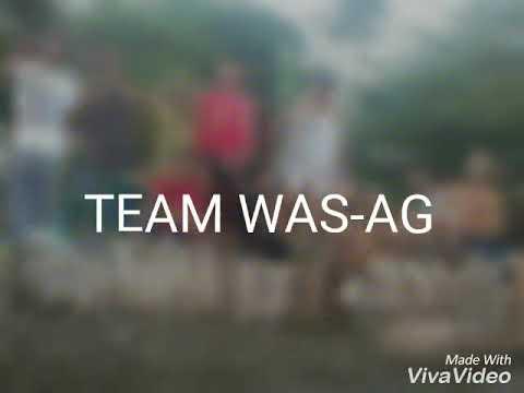 team was-ag