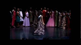 2010 Monarch Inner Beauty Pageant preview