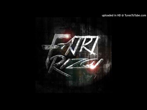BOM BALABOM 2017 [ FAJRI RIZQI MASSIVE™ ] # Req Yudhi KT
