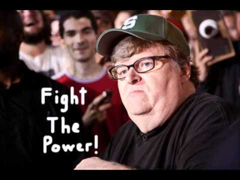Opie & Anthony: 'Occupy Wall Street' with Intern Matt 10-06-2011