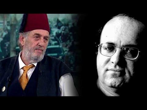 (K191) Uğur Mumcu'yu kimler neden öldürdü?, Üstad Kadir Mısıroğlu