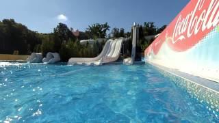 Аквапарк Aquapolis (Болгария, Золотые пески)(Аквапарк Aquapolis (Болгария, Золотые пески), 2015-09-08T12:12:57.000Z)