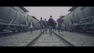 Download BTS (방탄소년단) 'I NEED U' Official MV