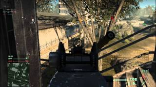 Homefront Multiplayer PC HD