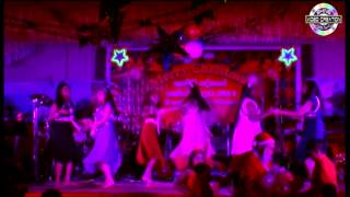 Video Naththal Da Seetha Reka Christmas Program Kuwait download MP3, 3GP, MP4, WEBM, AVI, FLV Oktober 2018