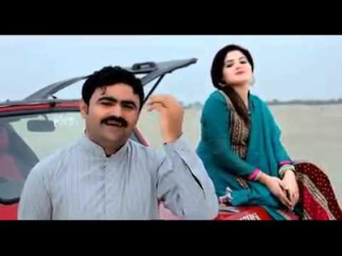 Asan yaar mnawana hay by Mushtaq Cheena   Video Dailymotion