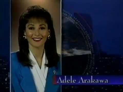 KUSA 9 News 1995 Open