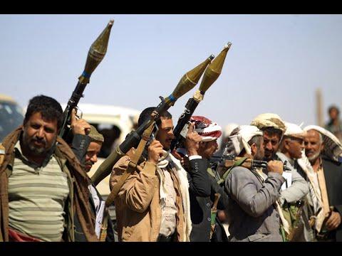 ميليشيات الحوثي تفجر منزل رئيس -المخابرات-  - نشر قبل 2 ساعة