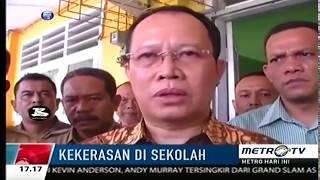 Repeat youtube video VIDEO Perkelahian Beredar Video Bullying Siswi SMPN 4 di Binjai HOT