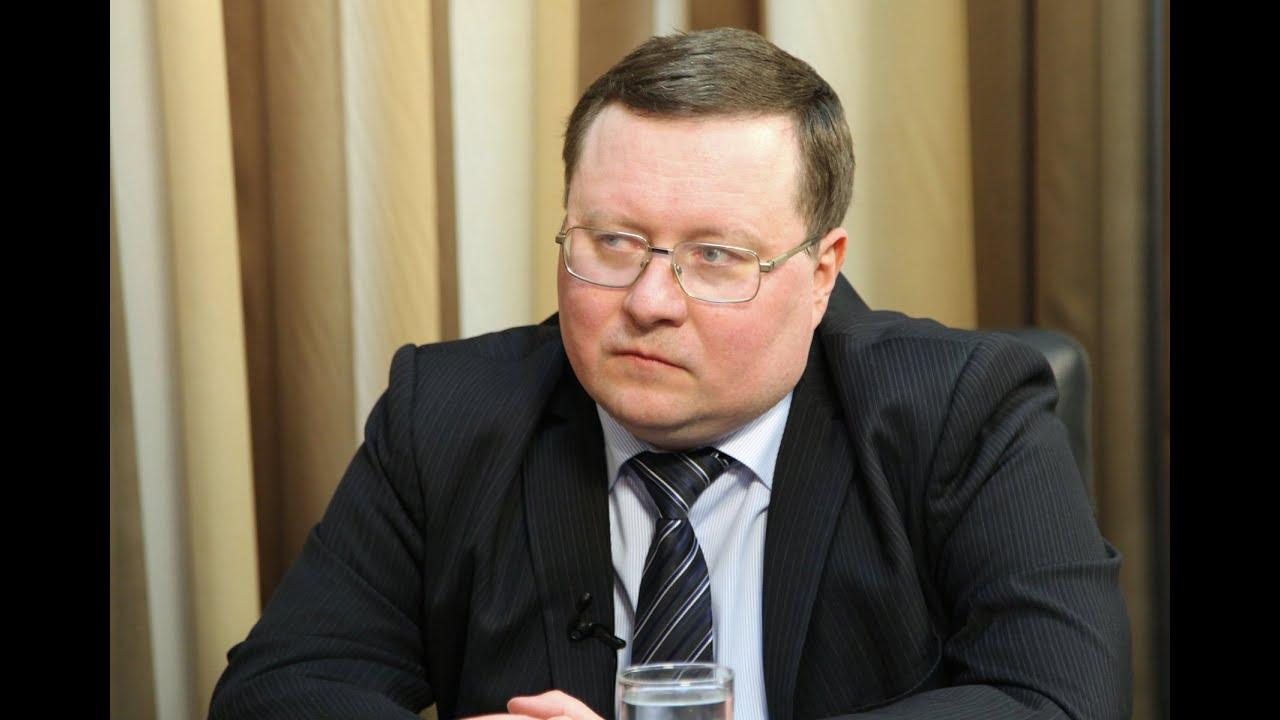 Прибалтика теряет деньги из-за российских санкций