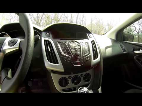 2014-ford-focus-amp-install