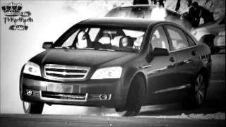 Download Video دي جي حماس حماس حماس MP3 3GP MP4