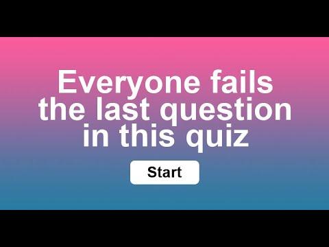 general-trivia-quiz