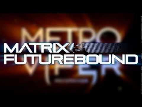 Matrix & Futurebound - UK Singles Chart Show, BBC Radio 1