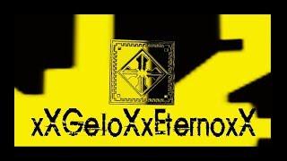 RF Online Red Fox Serve Titan xXGeloXxEternoxX Def Team