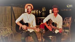 ANKH HAIN BHARI BHARI Sensational Cover Song MP3 Unplugged by Rajveer Pareek Madhur Awaaz