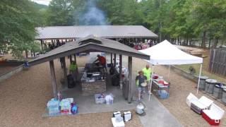 Ernst Concrete   2016 Cobb County Picnic