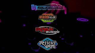DJ Biarlah Semua Berlalu By 69 Project // Tarek Ses //Riski Irvan Nanda//Irpan Busido//Riki Vam